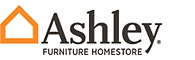 Ashley Furniture Homestore | Independently Owned and Operated by Dash Square